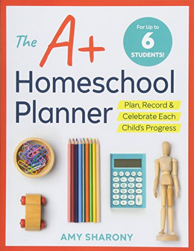 Pdf download the a homeschool planner plan record and child s progress pdf download ebook free book english pdf epub kindle the a homeschool planner plan record and celebrate each child s progress fandeluxe Image collections