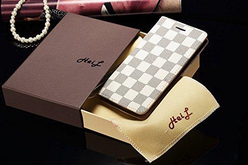 heilr-s7-monogram-consegna-veloce-garanzia-gestito-da-amazon-nuovo-elegante-stile-luminoso-alta-qual