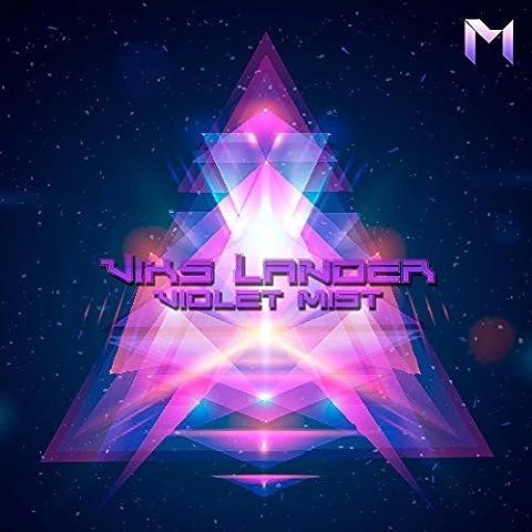 Violet Mist (Original Mix)