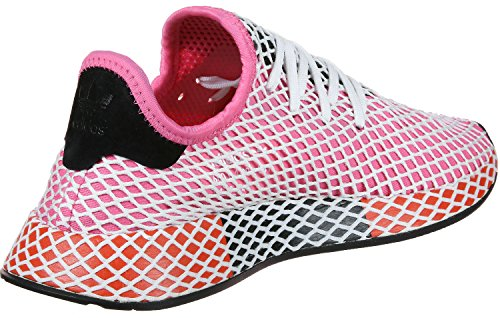 online store 8a035 7fd4c adidas Deerupt Runner W, Scarpe.