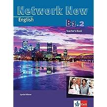 Network Now B1.2: Teacher's Book
