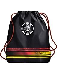 Original DFB Sportbeutel (Zugabeartikel WM Promo)