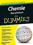 Image de Chemie für Dummies. Das Lehrbuch