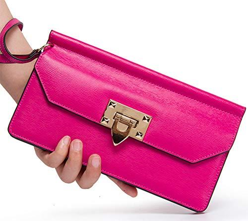 ORSAY Messenger Bags