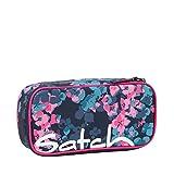 Satch sat-bsc-001-9R2-Etui, Unisex, Farbe mehrfarbig