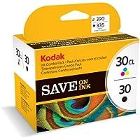 Kodak 30B/C Ink Cartridges (Twin Pack)