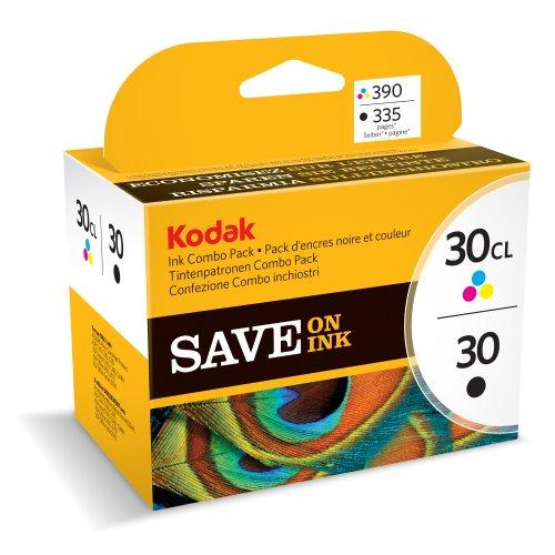 kodak-30b-c-tintenpatronen-twin-pack
