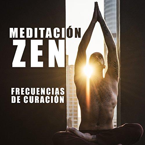 Meditación Zen: Frecuencias de...