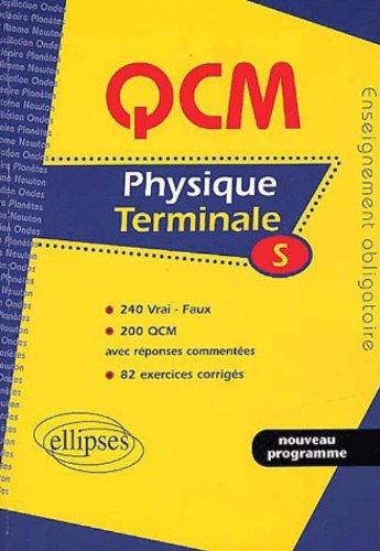 physique-terminale-s-enseignement-obligatoire