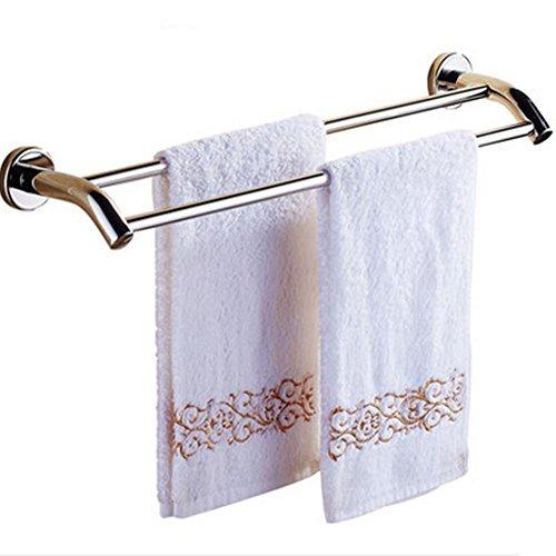 xg-salle-de-bain-serviette-de-bain-en-acier-inoxydable-bar-double-barre-porte-serviettes-de-bain-wc-