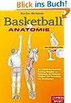 Basketball Anatomie: Der vollständig...