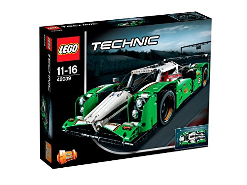lego-technic-42039-langstrecken-rennwagen