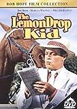 The Lemon Drop Kid [DVD] [2006]