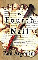 The Fourth Nail