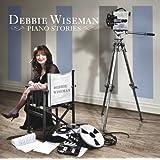 Wiseman : Piano Stories