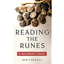 Reading the Runes: A Beginner's Guide