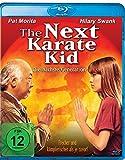 The Next Karate Kid kostenlos online stream