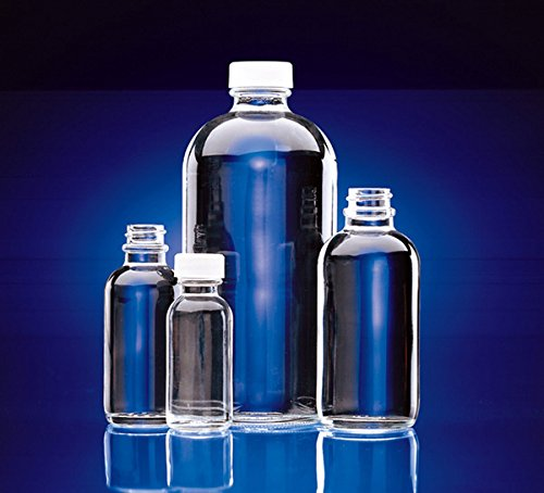 wheaton-048852boston-bottle-500ml-pack-of-12