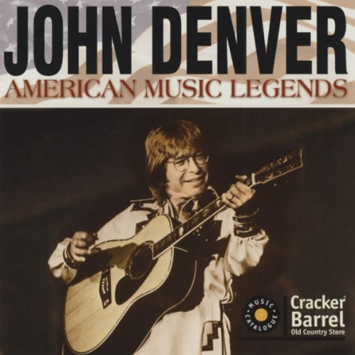 denver-john-american-music-legends-cracker-barrel-excl