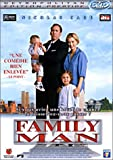 Family Man [Édition Prestige]