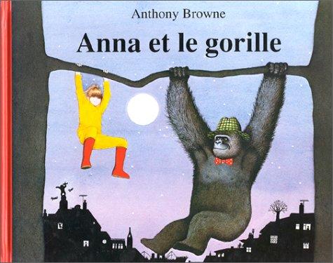 """<a href=""""/node/1580"""">Anna et le gorille</a>"""