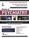 · The only psychiatry book which has been updated with DSM-5 · Written in a simple and easy-to-understand language · Includes lots of examples for better understanding of the concepts · Every chapter starts with theory and is followed by MCQs to main...