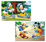Best Regalos de cumpleaños de Disney para niñas - Mickey Mouse Disney Idea de Regalo para Niños–2mesa Review