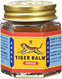 Tiger Balm Red 30g (Pain Relief)