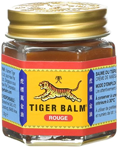 tiger-balm-baume-rouge-pot-de-30-g
