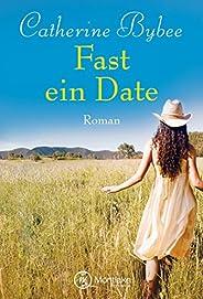 Fast ein Date (Not Quite 1)