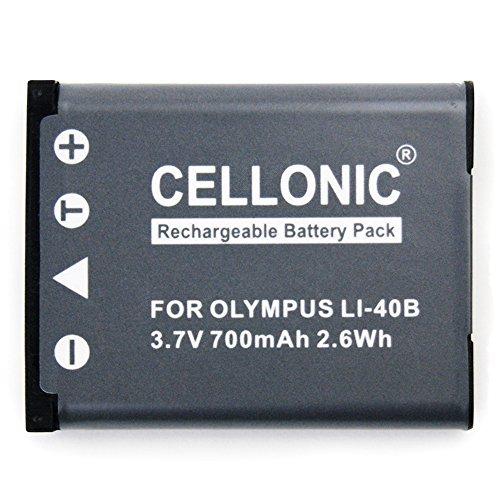 cellonicr-batteria-premium-per-kodak-easyshare-m530-easyshare-m532-easyshare-touch-mini-700mah-klic-