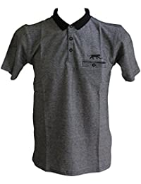Airness - Polos - polo fiction - Taille M afIoV