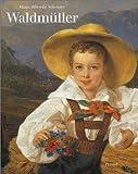 Ferdinand Georg Waldm?ller