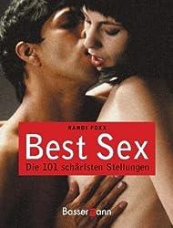 Best Sex