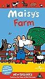 Maisys Farm [DVD]