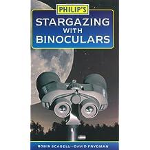 Philip's Stargazing with Binoculars