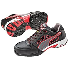 Puma Safety - Zapatos