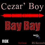 Baybay [Explicit]