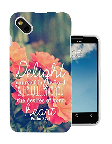 002701-christian-quote-delight-god-jesus-design-wiko-sunny-wiko-b-kool-fashion-trend-silikon-hulle-s