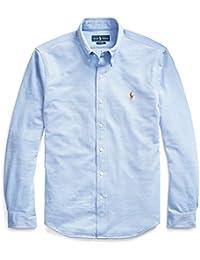 fc948ea920077c Suchergebnis auf Amazon.de für  Polo Ralph Lauren - Hemden   Tops