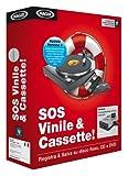 SOS VINILE CASSETTE 3 -