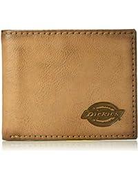 9ed8d17a74 Amazon.fr : Dickies - Portefeuilles et porte-cartes / Accessoires ...
