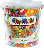 Loick-Biowertstoff-160072-PlayMais-Spezialeimer-1500-Schreibwaren