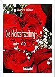 Die Hochzeitszeitung mit CD -