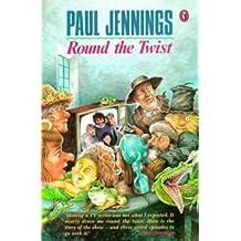 Round the Twist (Puffin books)