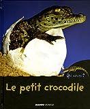 Le petit crocodile
