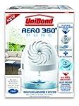 UniBond Aero-360 Pure Moisture Absorb...