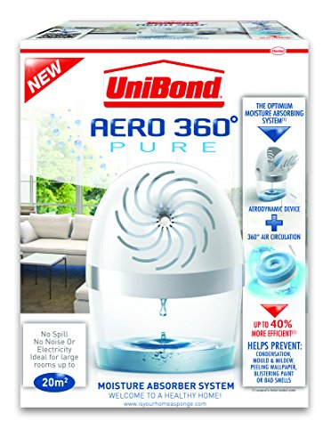 unibond-aero-360-pure-moisture-absorber-device-with-1-tab