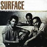 Surface (Bonus Track Edition)