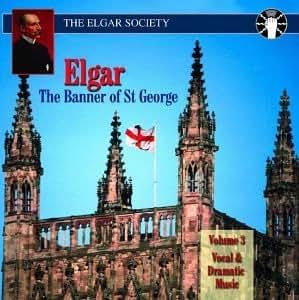 Elgar S Interpreters Vol. 3